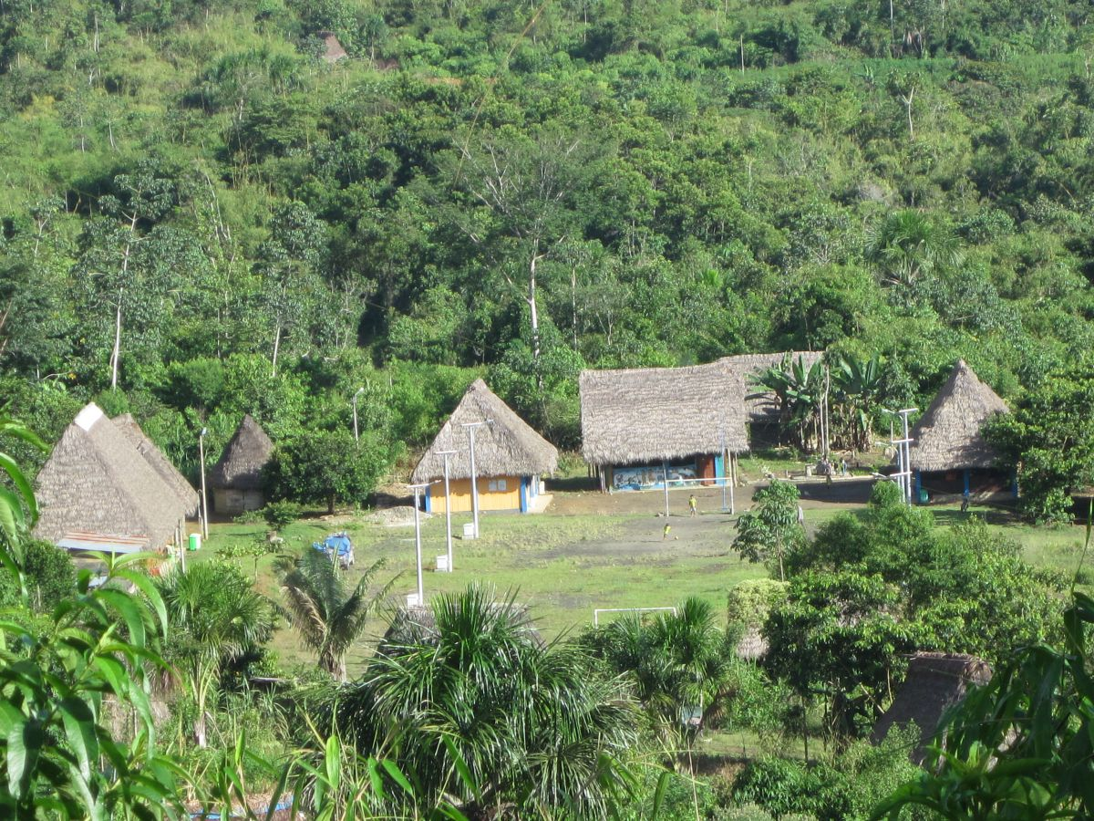 manu park communities