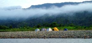 manu camping